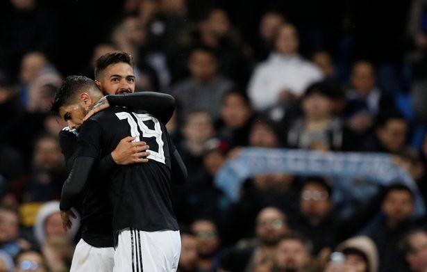 Vì sao Messi không thi đấu trong trận Argentina gặp Ý? - ảnh 3