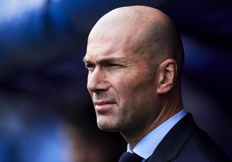 Sao Liverpool từ chối đến Real Madrid - ảnh 2