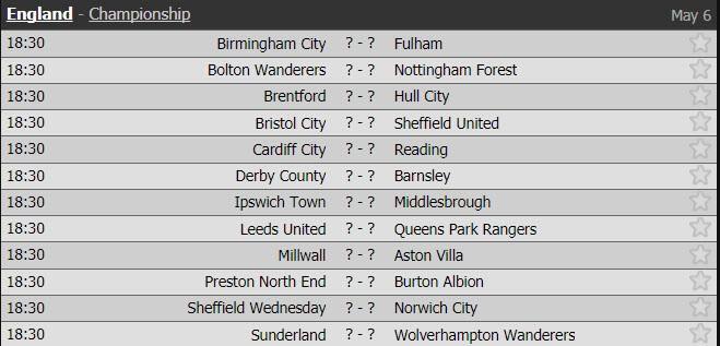 Wolverhampton trở lại Premier League ấn tượng, sắp cán mốc 100 - ảnh 4