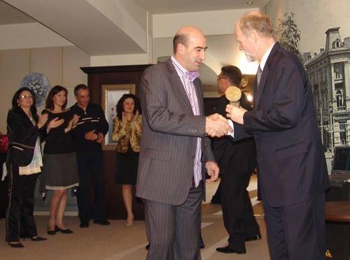 Ký ức World Cup:Cái đầu hói của Letchkov và sự trả giá của Đức - ảnh 4