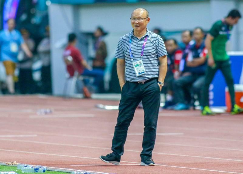 Nhìn lại màn khởi đầu của Olympic Việt Nam tại Asiad 18 - ảnh 33
