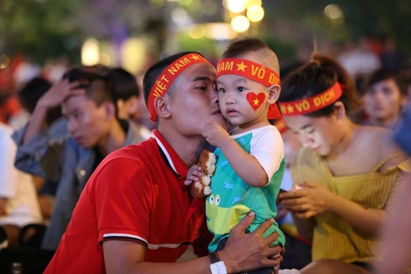 Văn Toàn lập đại công, Olympic VN viết tiếp lịch sử ở Asiad - ảnh 42