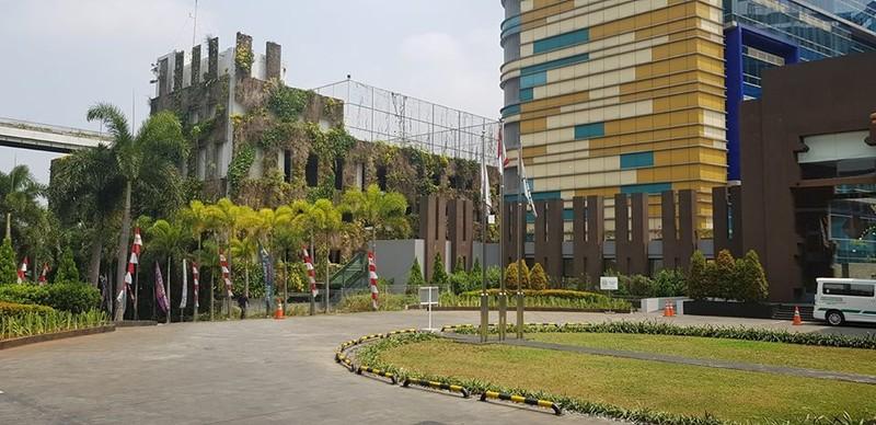 Olympic VN thay đổi khách sạn, chấn thương của Duy Mạnh ra sao - ảnh 2