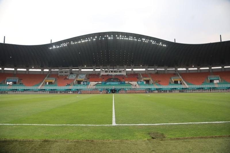 Thua Hàn Quốc, Olympic VN chia tay giấc mơ chung kết Asiad - ảnh 35