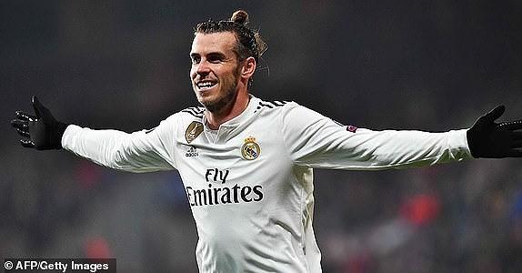 MU ngoạn mục đánh bại Juventus, Real Madrid thắng 'hủy diệt' - ảnh 2