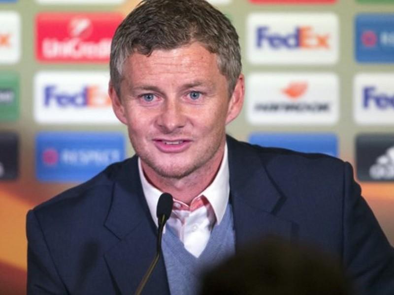 'Sát thủ có gương mặt trẻ thơ' làm HLV trưởng MU thay Mourinho - ảnh 1