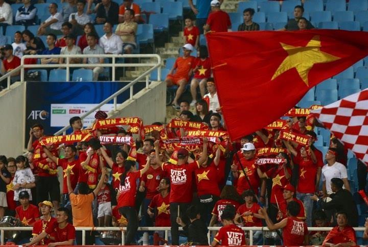 'Hủy diệt' U23 Brunei, U23 Việt Nam vượt Thái Lan lên ngôi đầu - ảnh 17