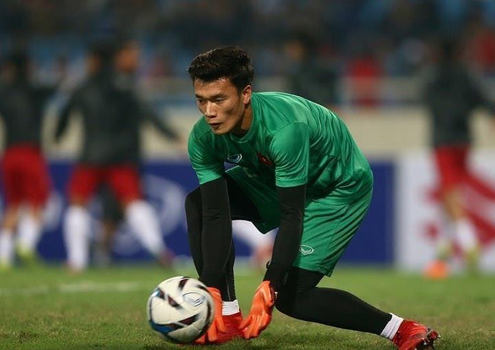 Người hùng Việt Hưng giúp U23 VN hạ U23 Indonesia phút bù giờ - ảnh 28
