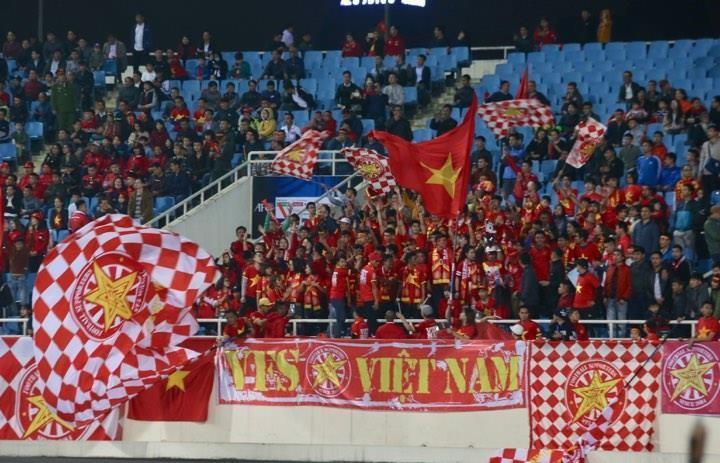 Người hùng Việt Hưng giúp U23 VN hạ U23 Indonesia phút bù giờ - ảnh 21