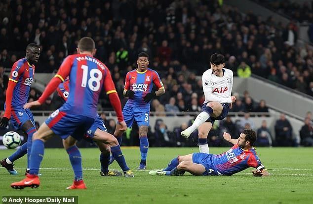 Đánh bại Brighton trên sân nhà, Chelsea vượt mặt MU - ảnh 5