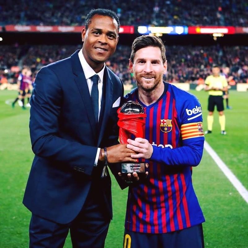Siêu sao ăn hại, Atletico thua đau phút cuối trước Barcelona - ảnh 1