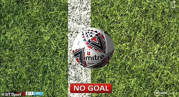 Salah vô duyên, Liverpool nhìn Man City vô địch siêu cúp Anh - ảnh 7