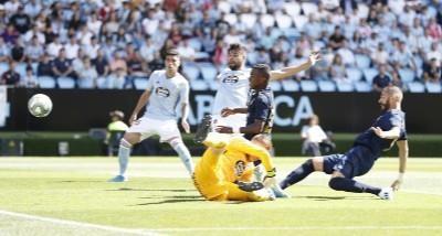 Modric bị đuổi, Real thắng khó nhờ công nghệ VAR - ảnh 2