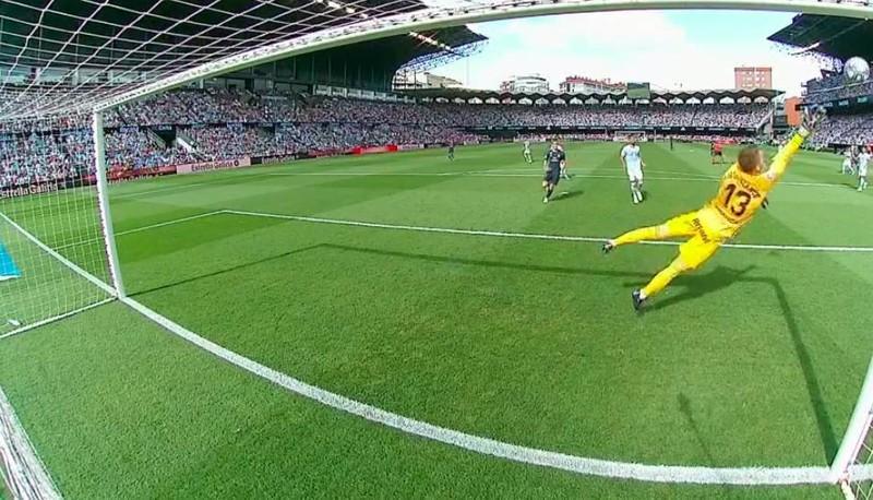 Modric bị đuổi, Real thắng khó nhờ công nghệ VAR - ảnh 4