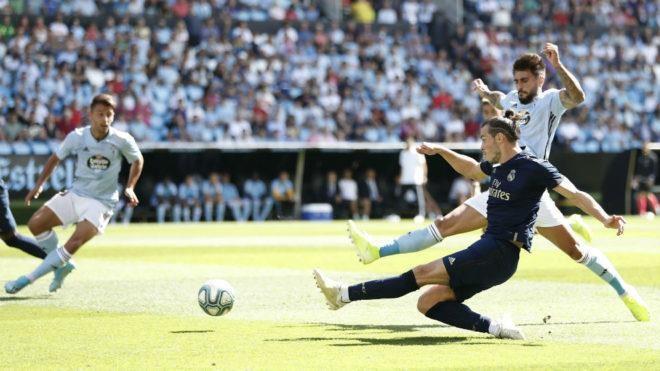 Modric bị đuổi, Real thắng khó nhờ công nghệ VAR - ảnh 1