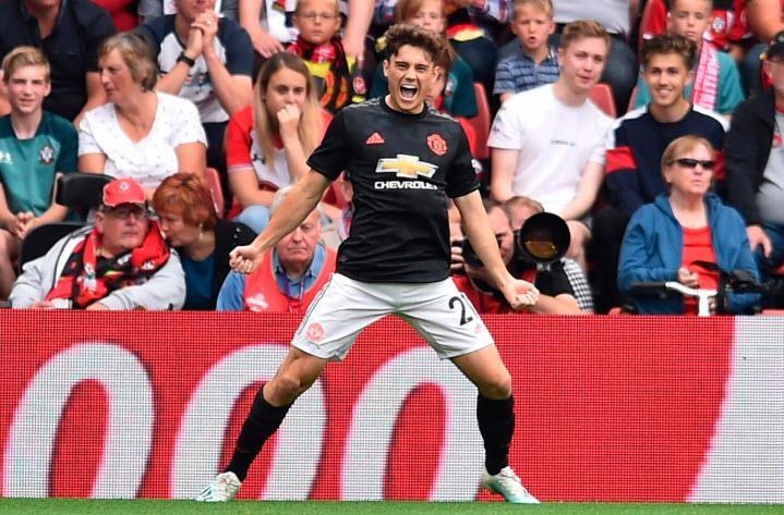 Bị Southampton níu chân, MU không thắng 3 trận liền - ảnh 4