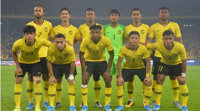 Á quân AFF Cup hủy đá giao hữu vì lý do an ninh - ảnh 2