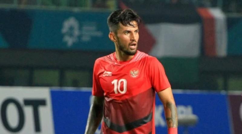 Tốp 10 cầu thủ giá trị nhất Đông Nam Á: Sao Việt Nam vắng bóng - ảnh 2