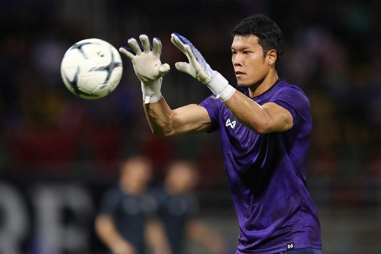 Tốp 10 cầu thủ giá trị nhất Đông Nam Á: Sao Việt Nam vắng bóng - ảnh 4