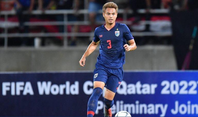 Tốp 10 cầu thủ giá trị nhất Đông Nam Á: Sao Việt Nam vắng bóng - ảnh 7
