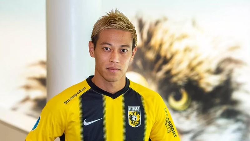 HLV tuyển Campuchia ký hợp đồng với CLB Hà Lan đối đầu Văn Hậu - ảnh 1