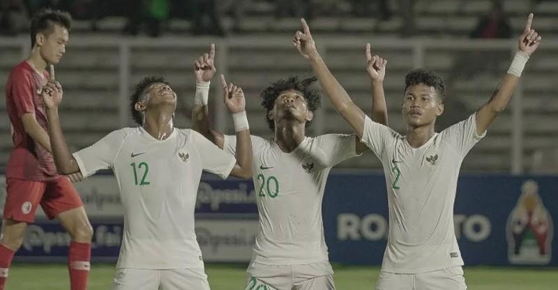 Bóng đá Campuchia lại thắng Thái Lan: Bình thường thôi - ảnh 1