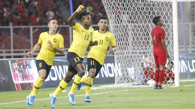 Cầu thủ vô danh thành người hùng của đội tuyển Thái Lan là ai? - ảnh 4
