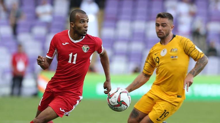 AFC chọn trận Việt Nam - UAE đáng xem nhất vòng loại World Cup - ảnh 2