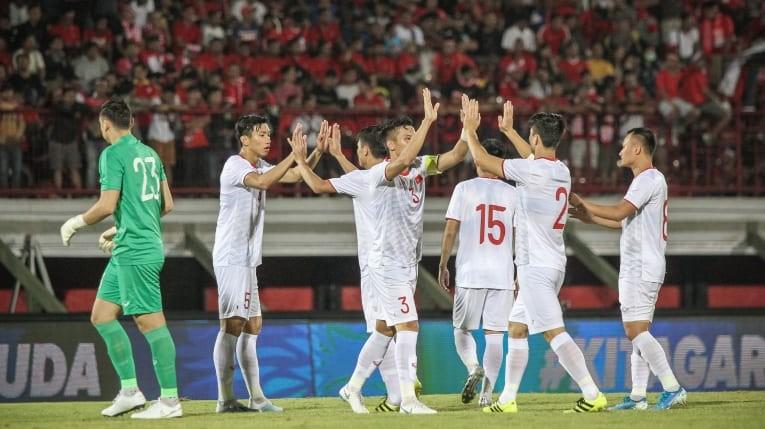 AFC chọn trận Việt Nam - UAE đáng xem nhất vòng loại World Cup - ảnh 5
