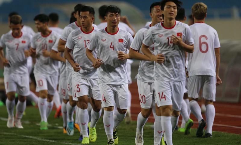 AFC nhận định UAE và Thái Lan khó thắng Việt Nam và Malaysia - ảnh 2