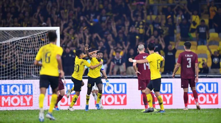 AFC: Thái Lan đe dọa ngôi đầu bảng của tuyển Việt Nam - ảnh 4