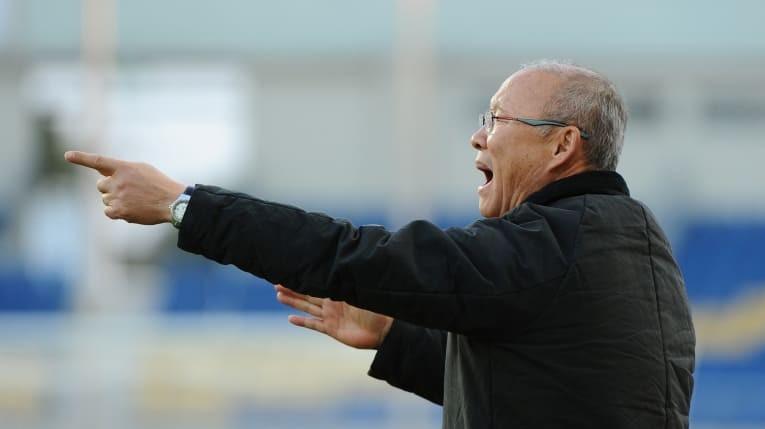 AFC: Thái Lan đe dọa ngôi đầu bảng của tuyển Việt Nam - ảnh 2
