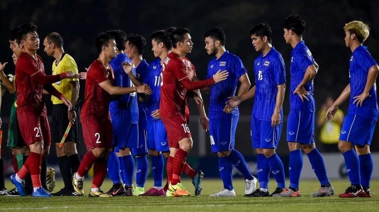 Năm 2019, bóng đá trẻ Campuchia thắng cả Việt Nam lẫn Thái Lan - ảnh 3