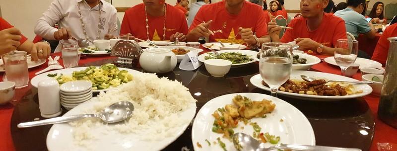 Hạ Indonesia 3-0, U-22 Việt Nam giành HCV SEA Games lịch sử - ảnh 19