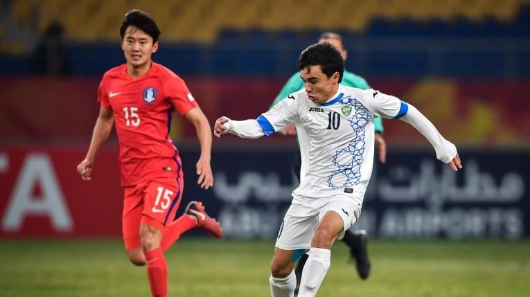 AFC: U-23 VN đã thi đấu trong điều kiện họ chưa từng trải qua - ảnh 2