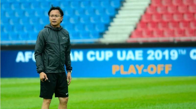 Thất bại ở SEA Games 30, HLV Malaysia bị cắt hợp đồng nhưng... - ảnh 1