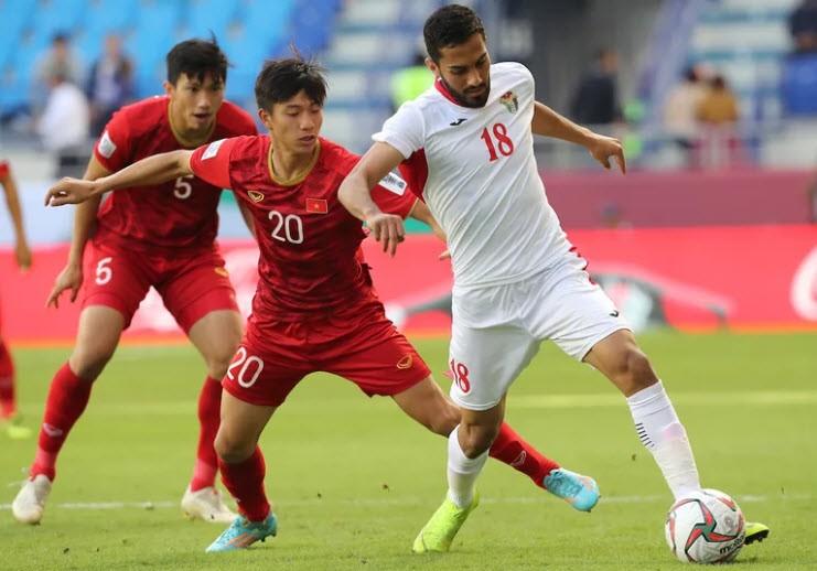 Fox Sports Asia: U-23 Việt Nam đang tìm kiếm một phép màu khác - ảnh 2