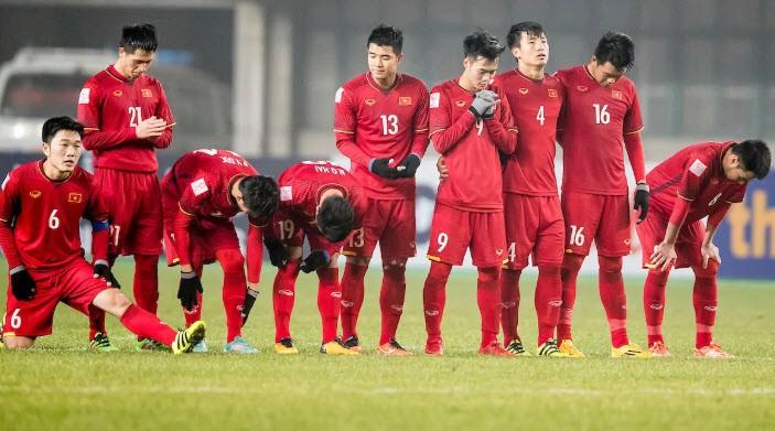 Fox Sports Asia: 'U23 Việt Nam suýt làm choáng váng cả châu Á' - ảnh 2