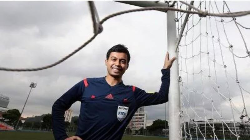 U-23 VN - U-23 UAE (0-0): Thoát thua nhờ VAR, mất 11m vì VAR - ảnh 23