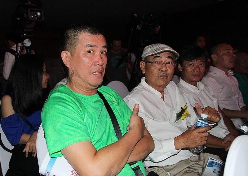 Cơn địa chấn giúp Futsal Việt Nam lần đầu giành giải Fair Play - ảnh 2