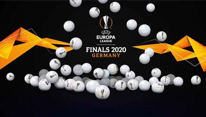 Nóng: Hôm nay bốc thăm tứ kết Champions League, Europa League - ảnh 2