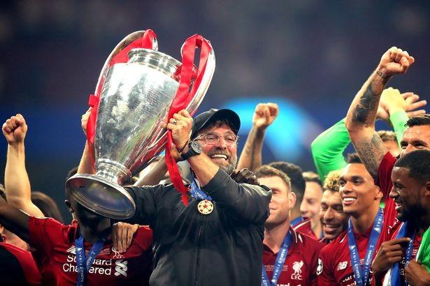 HLV Klopp chính thức xác nhận thời điểm chia tay Liverpool - ảnh 2