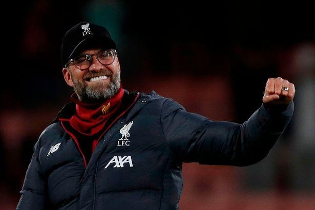 HLV Klopp chính thức xác nhận thời điểm chia tay Liverpool - ảnh 3