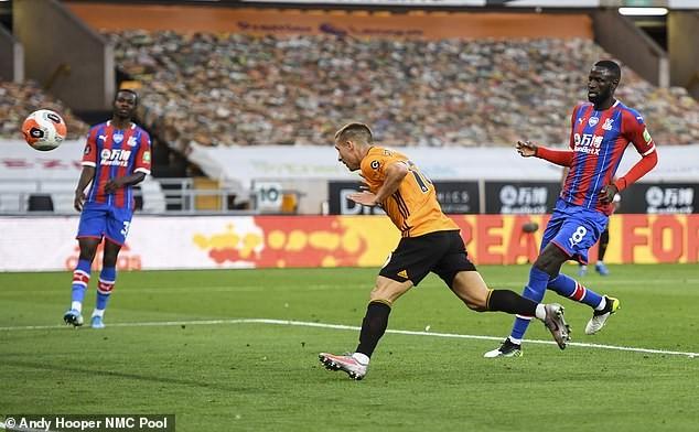 Premier League hấp dẫn cuộc đua dự cúp châu Âu giữa 5 CLB - ảnh 1