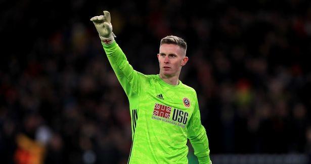 Chelsea tung 55 triệu bảng Anh mua ngôi sao của MU - ảnh 2