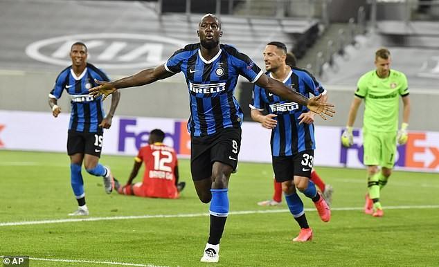 Bị từ chối hai bàn thắng, MU vất vả vào bán kết Europa League - ảnh 6