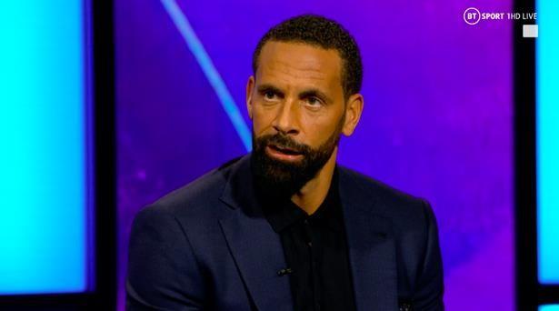 Huyền thoại MU chỉ trích Pep Guardiola 'hãy nhìn lại bản thân' - ảnh 1