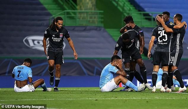 Man City ra quyết định về tương lai của HLV Pep Guardiola - ảnh 3