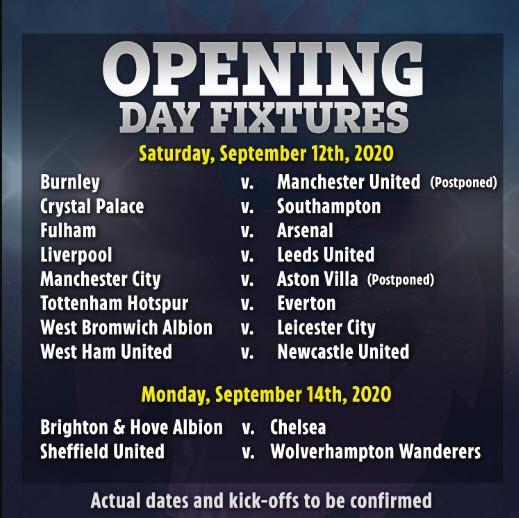 MU đối mặt với lịch thi đấu khắc nghiệt tại Premier League - ảnh 2