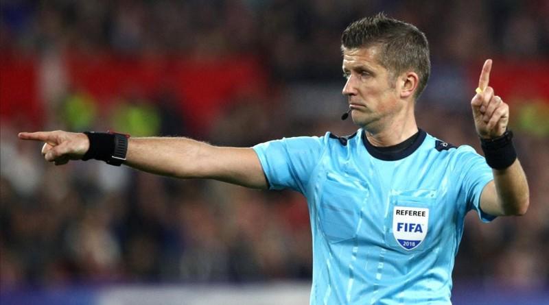 Bayern Munich - PSG: Cuộc chiến 'ăn ba' lịch sử - ảnh 4